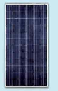 Solar Panels - NEW 315 watt polycrystaline