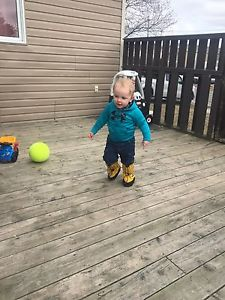 Wanted: Looking For 24m - 2T Lot of Boys Clothes