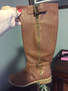 Wanted: New with tags,By G guess boote