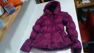 """Womens """"The North Face"""" Winter Jacket"""