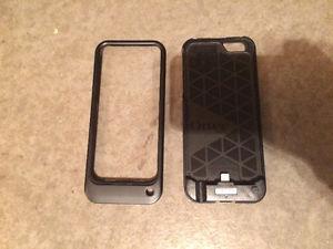 iPhone 5/5s/se OtterBox Resurgence case