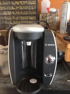 tasimo coffee maker