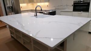 Best price Granite marble & quartz countertops