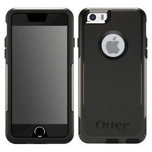 Brand new in box otterbox for iPhone 6/6s