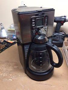 Coffee Maker (Digital) - Oster Brand