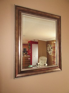 Decorative mirror for sale!!!
