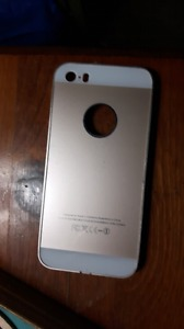 Iphone 5 Replacement Casing