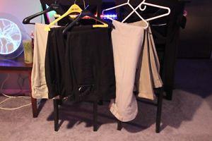 Mens Designer dress clothes