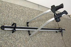 Mopar Roof-Mounted Bicycle Carrier