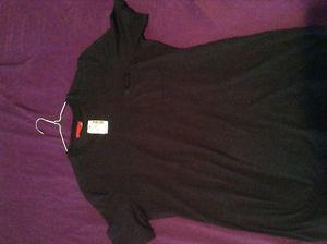 Prada Mens Shirt Brand New With Holt Renfrew Tag On It *SZ