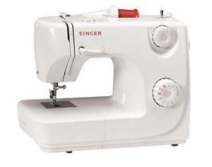Wanted: ISO: free/working sewing machine