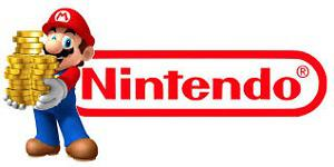Wanted: Looking for old Nintendo and Super Nintendo games!