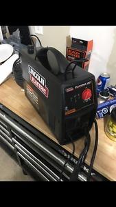 Wanted: Looking for watt inverter generator
