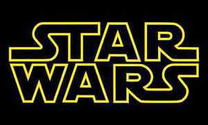 Wanted: Looking to buy vintage star wars toys from the 70