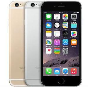 Wanted: WANTED IPHONE 6 OR 6 PLUS TELUS OR UNLOCKED