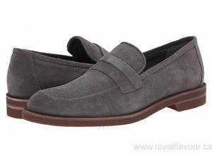 BRAND NEW CALVIN KLEIN MEN'S SHOES FOR SALE