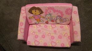 Dora couch/sofa bed