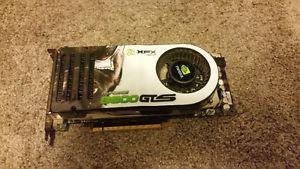 GTS 640 MB