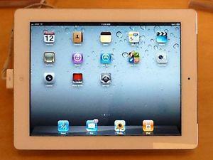 Selling like new iPad 2