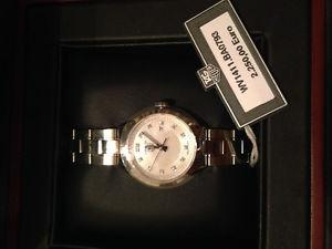 Tag Heuer Watch - New in box