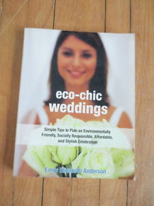 Wedding Books, Planners, and Organizers, FREE