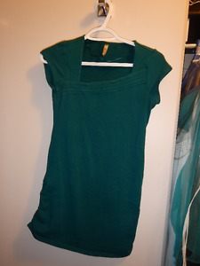 Women's Maternity Tops, Size XS-M (ALL 14 for $15)