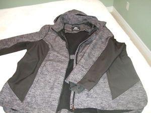 Women's jacket size 2X