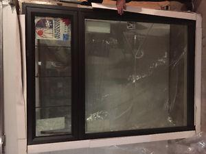 8 New In Crate All Weather Windows