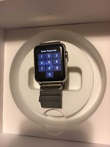 Apple Watch 42mm