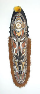 Mask from PNG.