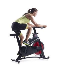 NEW IN BOX, PROFORM 350 SPX Indoor Exercise Cycle