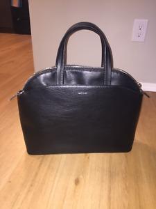 Real Matt & Nat new purse