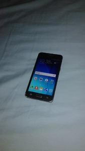 Samsung Galaxy Grand Prime great condition w/ 16gb SD card