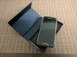 Samsung Galaxy S7 edge 32gb Rogers/Fido/MTS