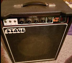 Stage 65 Guitar Amp