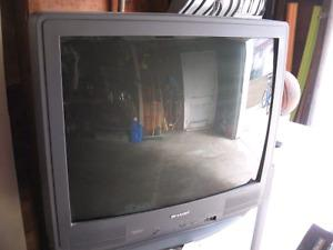 Wanted: Looking for free TV
