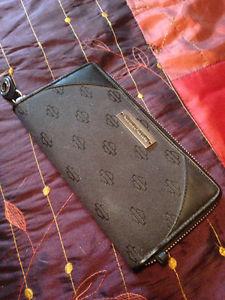 Women's Harley Davidson wallet