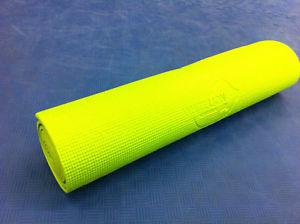 YOGA MAT CLEARANCE !! Exercise Mats for home or commercial