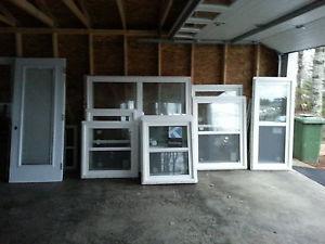 12 New kohler Windows $275 each TRURO