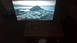 24 inch ips Gaming Monitor