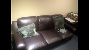 Couch for $100 (Regular price: $)