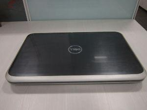 Dell 15 Inch Windows 10 i5 Laptop - Great Deal for $220