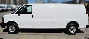 FUTON AND COUCH PICK UP & DELIVERY $30/HR (