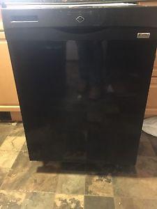 Kenmore Elite Smartheat Quiet Pak9 Dryer Mod 110c Posot
