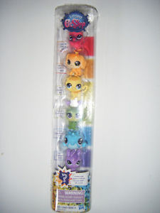 Littlest Pet Shop for sale