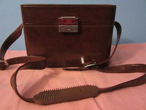 Nice solid Camera bag with a nice strap