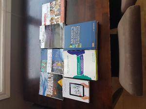 Selling Office Admin books