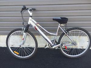 Speed Girls Bike for Sale