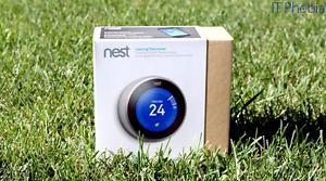 Wanted: Wanted:Looking for New NEST thermostat 2nd or 3 rd