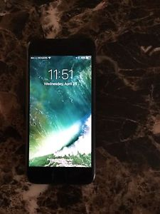 Wanted: iPhone 7 32GB